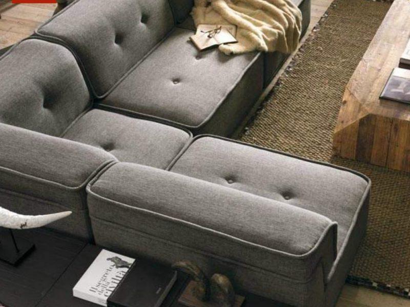 divani homedeco